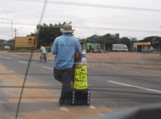 speed bump vendor.jpg